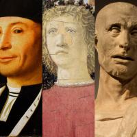 Da Giotto al Rinascimento