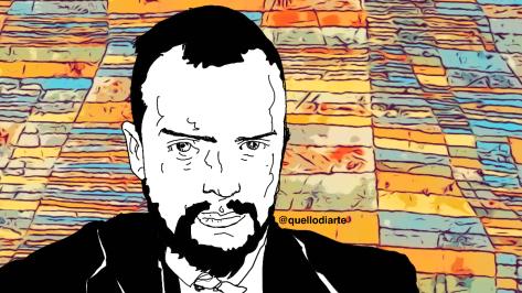 Paul Klee - Paesaggi Astratti
